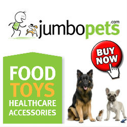 Shop for Pet Products